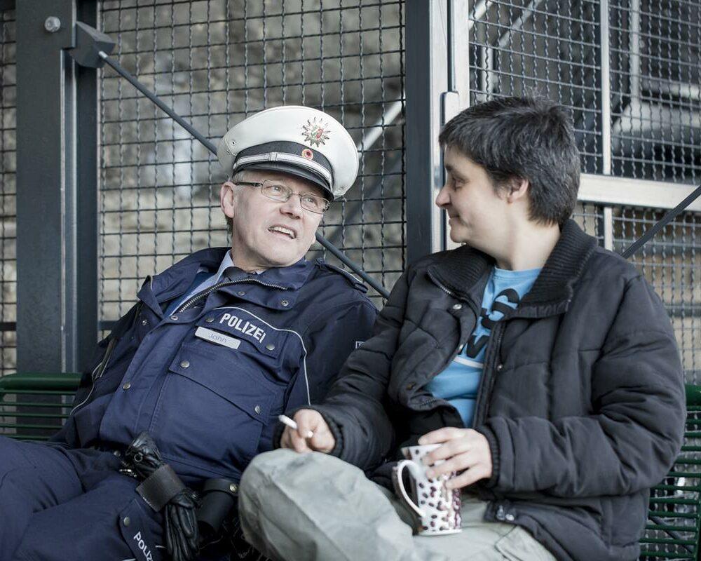 Reportagefotografie-Draussenseiter-Koeln-003