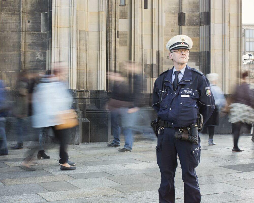 Reportagefotografie-Draussenseiter-Koeln-004