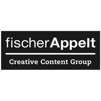 Logo fischerAppelt