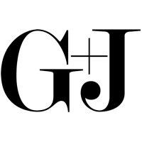 Logo Gruner + Jahr GmbH
