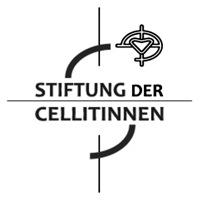 Logo Stiftung der Cellitinnen
