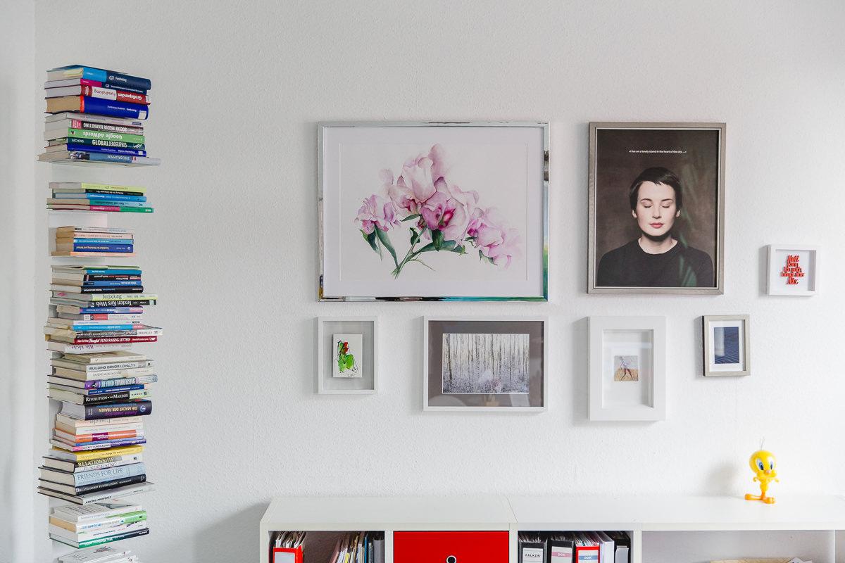 Imagefoto Kommunikation Fundraising Agentur Köln   Foto: Hanna Witte